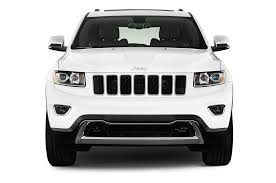 suv jeep black 2015 jeep grand cherokee reviews and rating motor trend