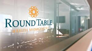 round table wealth management round table wealth mint