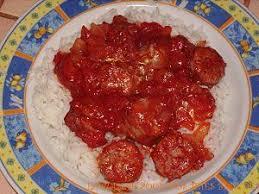 recette de cuisine r騏nionnaise cuisine r騏nionnaise 100 images la cuisine r騏nionnaise par l