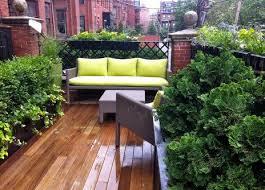 40 best city gardens images on pinterest city gardens boston