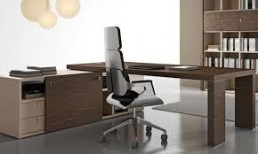 le de bureau bien choisir fauteuil de bureau pour plus d efficacité