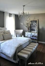classy bedroom classy bedroom ideas classy bedroom sets u2013 siatista