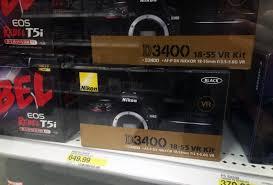 target nikon camera black friday 500 off nikon d3400 camera kit at target pay 499 the krazy
