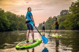 Things To Do In Charlotte Nc The Top 10 Things To Do In North Carolina Mountains 2017 Must