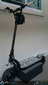 lexus parts in singapore 39 best hydro dipped electric scooter singapore images on