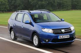 renault logan 2016 price dacia logan mcv laureate 1 5 dci review auto express