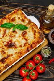 Main Dish Vegetables - recipes meats main dishes u0026 vegetables