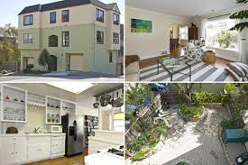 1000 Square Foot Home by Weekend Open House Report Under 1 000 Square Feet Edition Curbed Sf