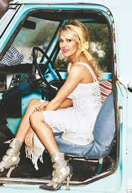 164 best carrie underwood images on pinterest carrie underwood