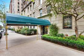 fifth avenue catalog sales corcoran 1136 fifth avenue apt 2a carnegie hill real estate