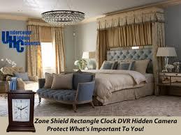 spy camera in the bedroom undercover hidden cameras google