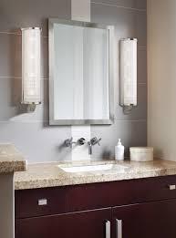 nj bathroom design u0026 remodeling general plumbing supply