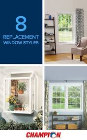 American Home Design Replacement Windows Best 25 Cost Of Replacement Windows Ideas On Pinterest Cost To