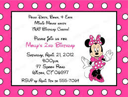 free minnie mouse invitation photo u2013 orderecigsjuice