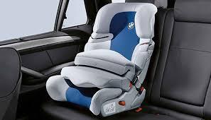 bmw car seat bmw 3 series convertible interior equipment