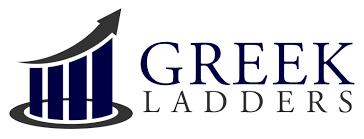 Associate Recruiter Resume Associate Recruiter Greek Ladders Jobs