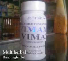 jual vimax di bandung toko herbal online bandung