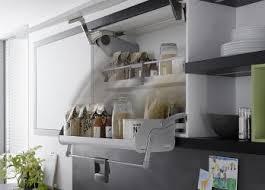 hängeschrank küche glas hangeschrank kuche cm kuchen poco hoffner x beleuchtung grau
