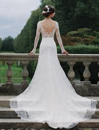 Designer Wedding Dresses Gowns The 25 Best Elegant Wedding Dress Ideas On Pinterest Elegant