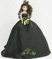 quinceanera dolls quinceanera dolls quince dolls ultimas munecas abc fashion