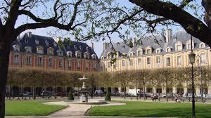 hotel in front of opéra bastille hotel paris bastille