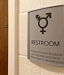 montana initiative would limit transgender use of bathrooms