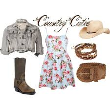 best 25 cute country dresses ideas on pinterest country dresses