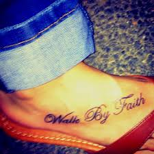 29 best tattoos images on pinterest walk by faith walks and style
