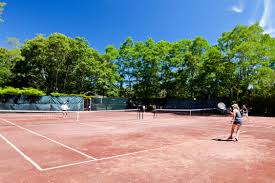 rates u0026 court times olivers u0027 red clay tennis courts