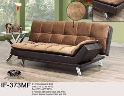 kitchener waterloo furniture stores living