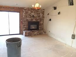 fireplaces reno reno