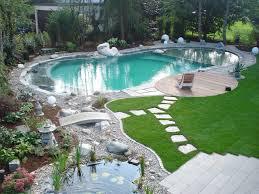 Garten Gestalten Vorher Nachher Geiger U0027s Gartengestaltung U0026 Pflanzenweltwasser Im Garten