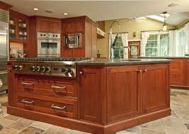 Nh Kitchen Cabinets Kitchen Kraftmaid Cabinet Reviews Cabinets To Go Reviews Fabulous