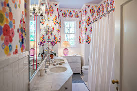 u0027s bathroom ideas transitional bathroom anne hepfer designs