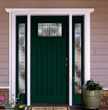 decor black wooden home depot entry doors with pretty glass for