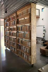 Bookcase Wall Https I Pinimg Com 736x 40 7b 16 407b16f385d5431
