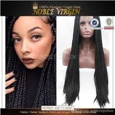 xpressions braiding hair box braids 30 cheap kanekalon synthetic xpression braid hair extension x