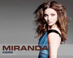 http://hollywoodbollywoodartits.blogspot.com/2012/07/miranda-kerr-wallpaper.html