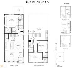 Tilson Floor Plans by Real Estate For Sale 2656 Tilson Rd Decatur Ga 30032 5593