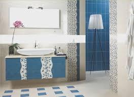 bathroom amazing cool bathroom paint colors popular home design