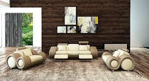 canap cuir orgullosa canape inspirational canapé cuir orgullosa hd wallpaper