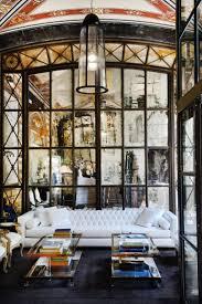 best 25 hotels in barcelona ideas on pinterest hotels in
