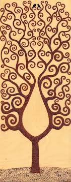 pattern ideas 27 free wood burning pattern ideas guide patterns