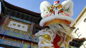where to celebrate new years in chicago best ways to celebrate lunar new year in chicago cbs chicago