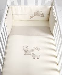 Mamas And Papas Crib Bedding Cot Bedding And Curtain Sets Gopelling Net