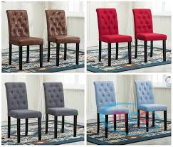 Commercial Dining Room Chairs Amazon Dining Chairs Amazon Dining Room Chair Covers Amazon