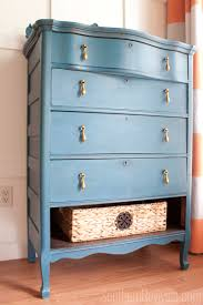 miss mustard seed milk paint near me chest of drawers makeover miss mustard seed s milk paint