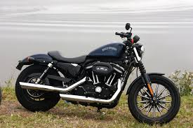 cruiser motorbike boots top 10 motorcycles motorbike writer