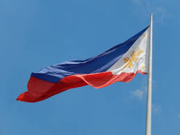 History Of The Filipino Flag The Philippines U2013 Salamat Po The Adventure