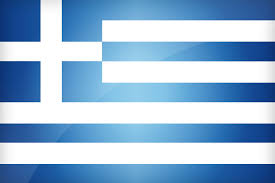American Flag Powerpoint Background Flag Of Greece U2013 Weneedfun